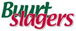 Buurtslagers Tongeren - Luikersteenweg 151, 3700 Tongeren