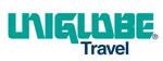 Skyline Travel - Kerkstraat 12, 9160 Lokeren