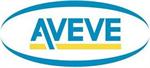 Aveve Lummen - Meldertsebaan 36, 3560 Lummen