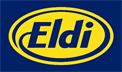 Eldi Ninove - Ring west 15, 9400 Ninove