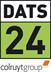 Dats 24 Péruwelz - Rue Neuve Chaussée 131, 7600 Péruwelz