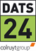 Dats 24 Kampenhout - Mechelsesteenweg 55, 1910 Kampenhout