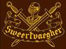 Chocolaterie Sweertvaegher Brugge