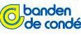 Banden de Condé Heverlee - Ambachtenlaan 52, 3001 Heverlee