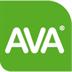 Logo Ava Lokeren