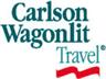 Carlson Wagonlit Travel Brugge