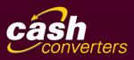 Cash Converters Moeskroen - Molenstraat 20, 7700 Moeskroen