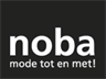 Logo Noba Hasselt