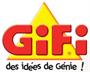 Gifi Roeselare - Brugsesteenweg 509, 8800 Roeselare