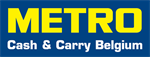 Metro Cash & Carry - Sint-Katelijne-Waver