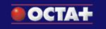 Octa+ Hacquegnies - Chaussée De Leuze 8, 7911 Hacquegnies
