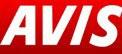 Avis Gent-Kortrijksesteenweg - Kortrijksesteenweg 676, 9000 Gent