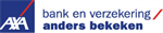 Axa Bank Denise De Waele Sint-Job-In-
