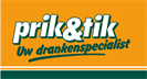 Prik & Tik - Bevernagie All-Drinks -  Koolkampstraat 22,  8810  Lichtervelde