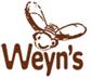 Miel Weyn