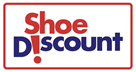 Shoe Discount Paal - Zwanenbergstraat 29, 3583 Paal
