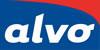 Logo Alvo Huis Maria Ruiselede