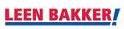 Logo Leen Bakker Champion