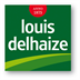 Louis Delhaize Fresh & Easy Kontich - Autosnelweg E19 richting Brussel, 2550 KONTICH