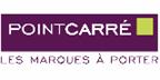 Point Carré Huy - Ben Ahin - Avenue du Bosquet 35B, 4500 Huy - Ben Ahin