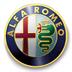 Alfa Romeo Brussel-Rue De La Luzerne - Rue de la Luzerne 19, 1030 Brussel