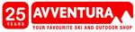Avventura - Brugge