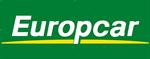 Europcar Gent Rrs - Koning Boudewijnstraat 9, 9000 Gent