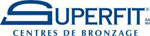 Superfit Dinant - Rue Saint Jacques, 337,  Dinant