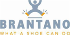 Logo Brantano Tongeren