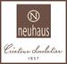 Neuhaus Ukkel Rue Xavier De Bue - Rue Xavier de Bue 60, 1180 Uccle