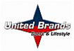 United Brands - Waasland Shopping Center - Kapelstraat MSU3, 9100 Sint-Niklaas