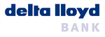 Delta Lloyd Bank Genk