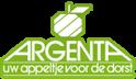 Argenta Spaarbank NV Etterbeek - Tervatestraat 53, 1040 Etterbeek