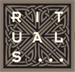 Rituals Aalst - Nieuwstraat 26, 9300 Aalst