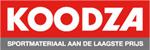 Koodza Andenne - Avenue Roi Albert 133, 5300 Andenne