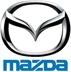 Mazda Fleurus - Chaussée de Charleroi 720, 6220 Fleurus