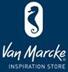 Van Marcke Inspirations-Wijnegem - Vosveld 11, 2110 Wijnegem