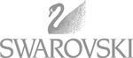 Swarovski Boutique Luik - Francaise 15, 4000 Luik