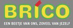 Brico Uccle - Vanderkinderestraat 467, 1180 Ukkel