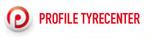Profile Tyrecenter Forrez Fleurus - Av. de Fontenelle 0, 6220 Fleurus