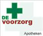 Apotheker Mw. A. Vandoren