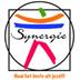 Synergie Interim Waaslandhaven - Ketenislaan 1, 9130 Beveren
