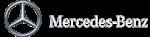 Mercedes Gms Leuven - Ambachtenlaan 4, 3001 Leuven