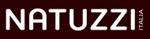 Natuzzi Lier - Hoogveldweg 95, 2500 Lier