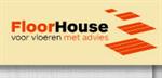 FloorHouse Hasselt - Genkersteenweg 219, 3500 Hasselt
