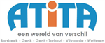 Atita Frunpark Wetteren - Oosterzelesteenweg 5/12, 9230 Wetteren