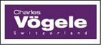 Charles Vögele Soumange - Centre Commercial du bois de Micheroux-Avenue de la Résistance, 4630 Soumagne