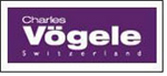 Charles Vögele Oostakker - Antwerpsesteenweg 885, 9041 Oostakker