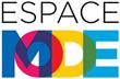 Espace Mode Auvelais - Rue Bois Ste-Marie 124, 5060 Auvelais