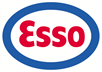 Esso - Le Chalet Station Sprl - RUE DU CHALET 97 A, 4920 Aywaille